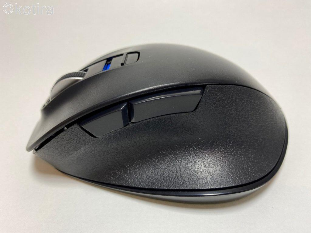 パソコンのマウス1